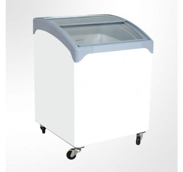 Морозильный ларь Ugur UDD 100 SCEBN - toptechno.ru