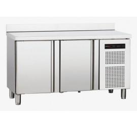 Прилавок (стол) холодильный FAGOR CMSP-150