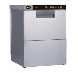 Машина посудомоечная APACH AF501 фронтальная