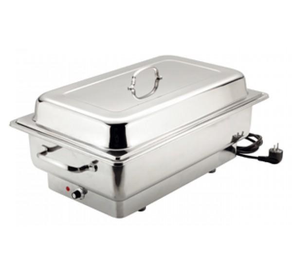 Мармит электрический BARTSCHER Chafing Dish 1/1 GN 500831 - toptechno.ru