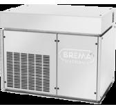 Льдогенератор чешуйчатого льда BREMA, серии Muster 350