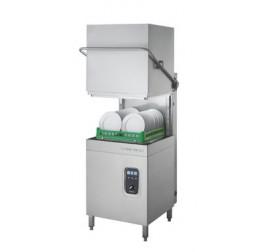 Машина посудомоечная COMENDA LC 700