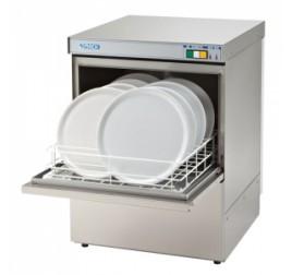Машина посудомоечная COMENDA LF 321 фронтальная