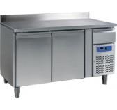 Стол холодильный EQTA серии EQ, мод. EQ22GNR