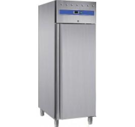 Шкаф морозильный EQTA серии EQ, мод. EQ65CF