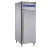 Шкаф холодильный EQTA серии EQ, мод. EQ65CR
