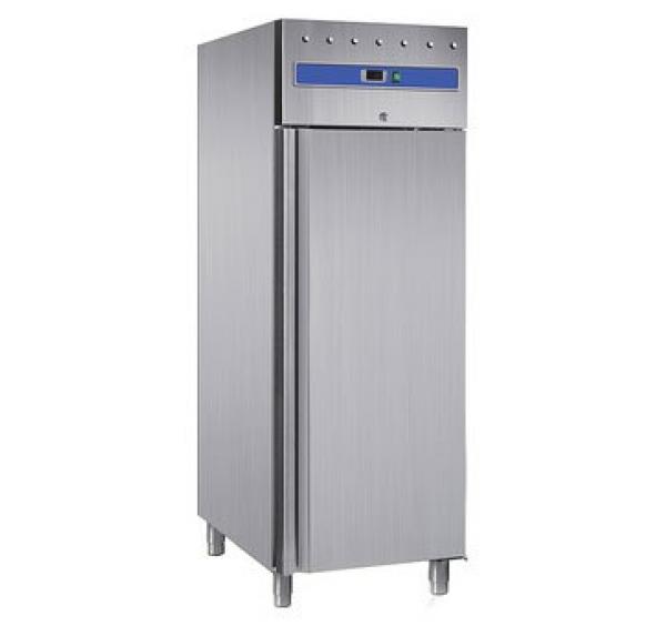 Шкаф холодильный EQTA серии EQ, мод. EQ65CR - toptechno.ru