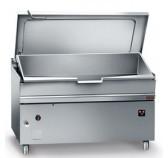 Сковорода Firex EASYBRATT BM 1 E 200 I