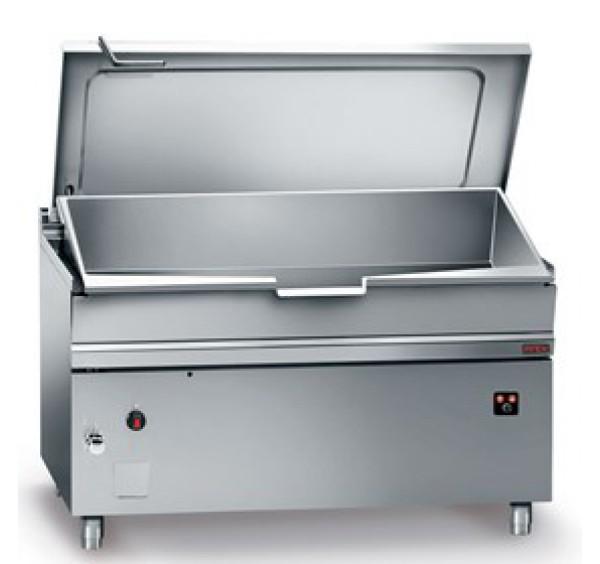Сковорода Firex EASYBRATT BM 1 E 200 I - toptechno.ru