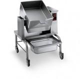 Сковорода FIREX FRYBRAT CBRE 40