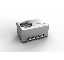 Фризер для мороженного GASTRORAG ICM-2031