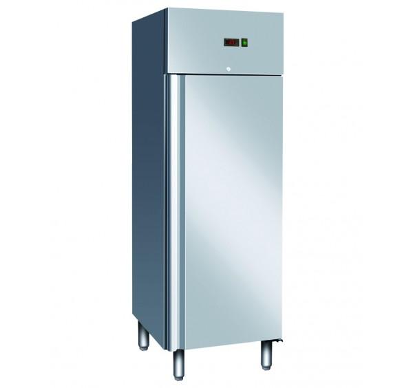 Шкаф холодильный GASTRORAG GN650 TN - toptechno.ru