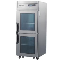 Шкаф холодильный для созревания мяса GRAND CWSRM-630