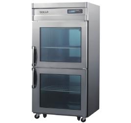 Шкаф холодильный для созревания мяса GRAND CWSRM-830