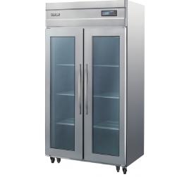 Шкаф холодильный для созревания мяса GRAND CWSRM-1244