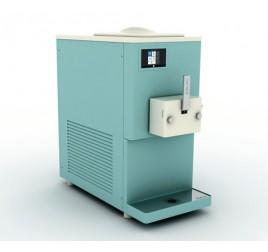 Фризер для замороженного йогурта и мягкого мороженного Gel-Matic SC 150 GR