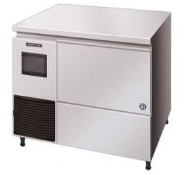 Льдогенератор  HOSHIZAKI FM-150KE-50 чешуйчатый лед