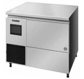 Льдогенератор HOSHIZAKI FM-150KE-50-N гранулированный лед