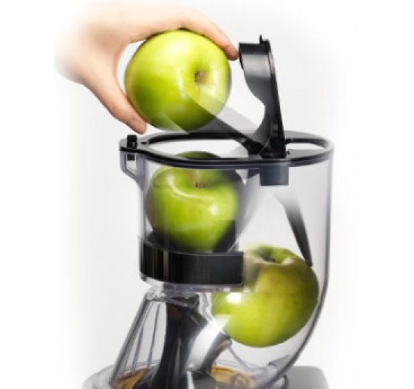 ????????????? Kuvings Whole Slow Juicer Chef CS600 (???????? ?????) ? ????? ???????????? ? ...