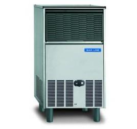 Льдогенератор кубикового льда SCOTSMAN B 4422 WS