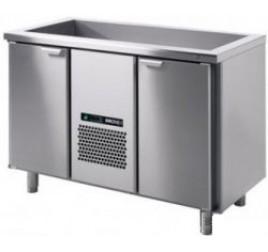 Стол холод. с ванной д/льда/напитков SKYCOLD BS-1-C-1