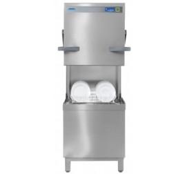 Машина посудомоечная WINTERHALTER PT-L DISH