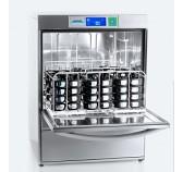 Посудомоечная машина Winterhalter UC  для мойки 3D-очков