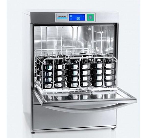 Посудомоечная машина Winterhalter UC  для мойки 3D-очков - toptechno.ru