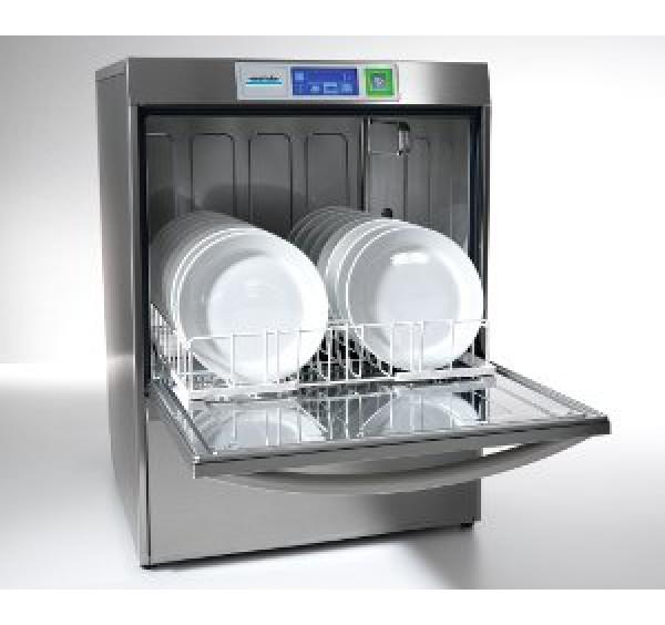 Посудомоечная машина Winterhalter UC-L - toptechno.ru