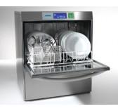 Посудомоечная машина Winterhalter UC-M