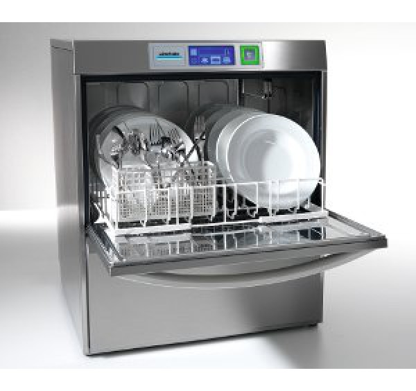 Посудомоечная машина Winterhalter UC-M - toptechno.ru