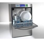 Посудомоечная машина Winterhalter UC-S