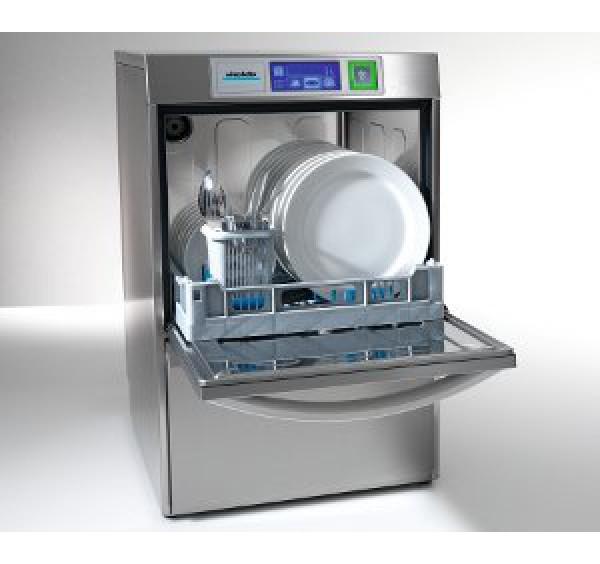 Посудомоечная машина Winterhalter UC-S - toptechno.ru