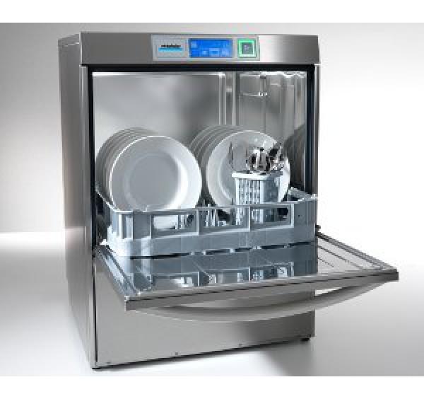Посудомоечная машина Winterhalter UC-XL - toptechno.ru