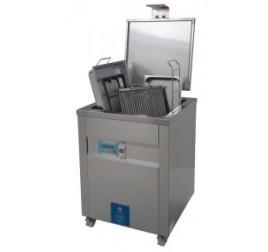 Универсальная система очистки сильнозагрязненного инвентаря GR Gastronomy