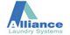 Alliance Laund.Sys.LLC