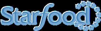 STARFOOD
